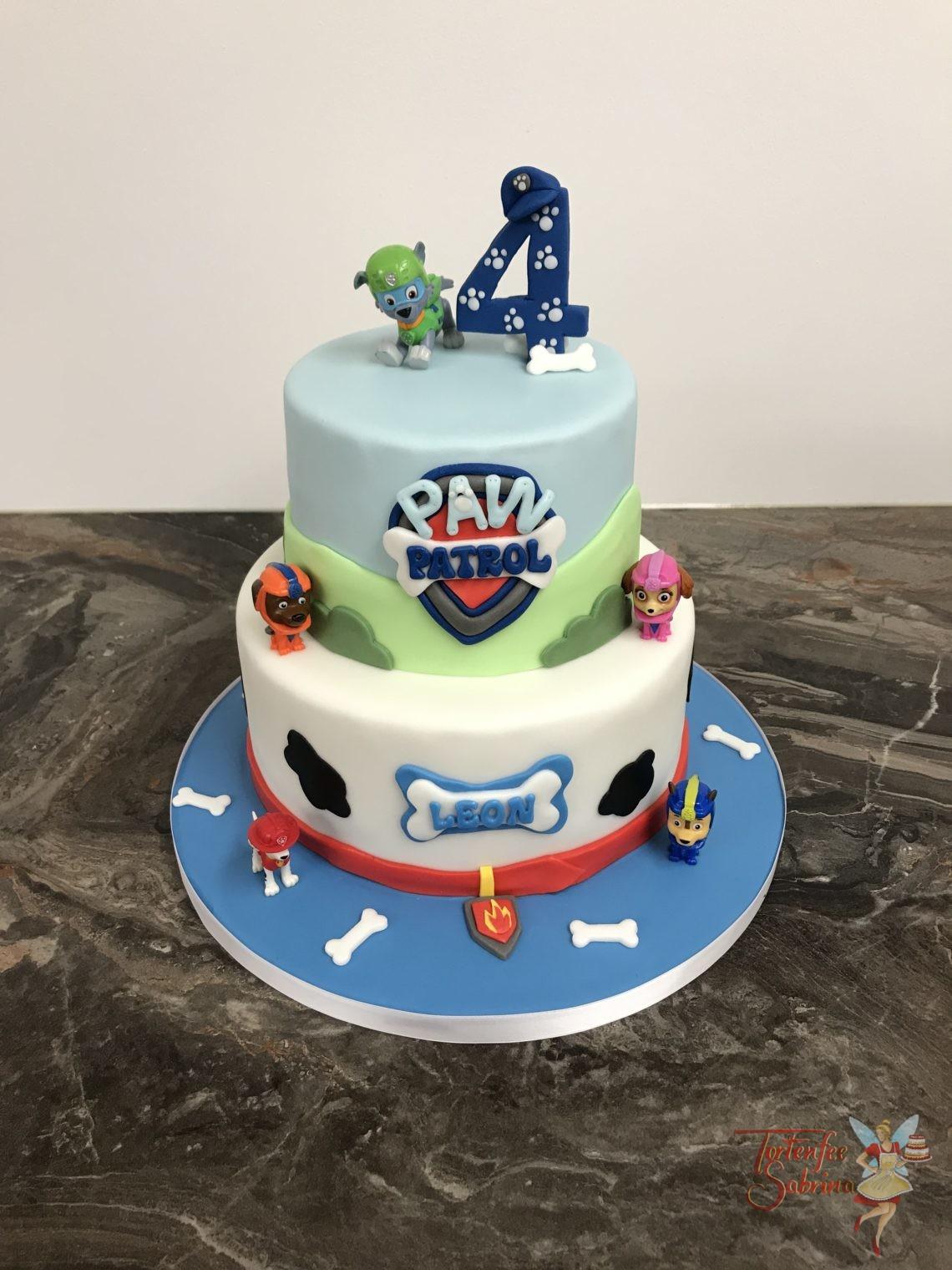 26 Inspiration Photo Of Birthday Cake Ideas For Boyfriend