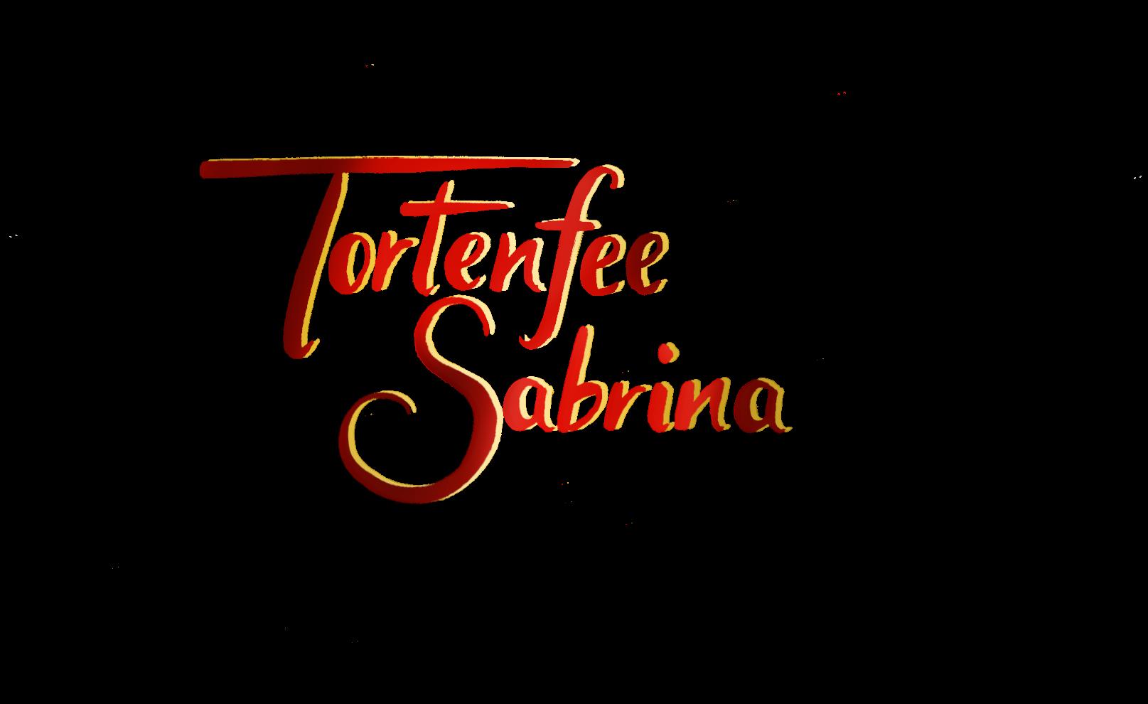 Tortenfee Sabrina